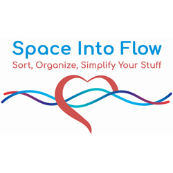 Space Into Flow Simplifies Your Life!