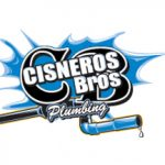 Cisneros Brothers Plumbing…keeps Riverside County running!