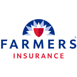 Farmers Insurance – serving America since 1928!