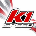 K1 Speed can help create an unforgettable event!