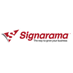 Signarama of Riverside is your local authority!