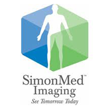 "SimonMed Imaging is ""Leading the Way"" at Inland Empire's Largest Mixer!"