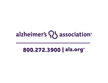 Alzheimer's Association has opportunities to get involved