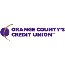Orange County's Credit Union. Bank Where the Focus Is You.