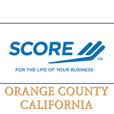 SCORE Orange County…a workshop for every business owner!