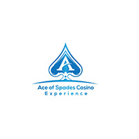 Ace of Spades Casino Rentals offers a unique experience!