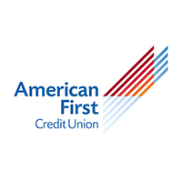 American First Credit Union gives cash prizes just for saving!