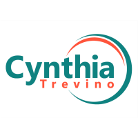 Cynthia Trevino, The Client Clarity Mentor