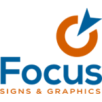 Focus Signs