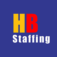 HB Staffing..matching exceptional talent with exceptional jobs!