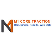 M1 Core Traction helps leaders thrive!
