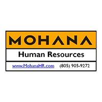 Mohana HR can help maximize your company's performance!