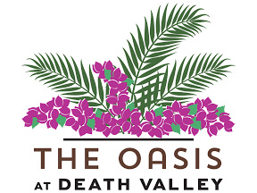 The Oasis at Death Valley – a gem in the desert.