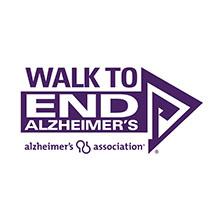 Alzheimer's Association offers help and support.