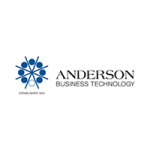 Anderson Business Technology – Focused on the Future!