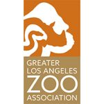 Go Wild Planning Your Next Event at the L.A. Zoo!