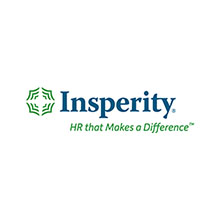 Insperity – HR that Makes a Difference!