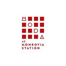 MODA at Monrovia Station has a place just for you!