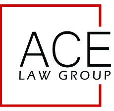 Ace Law Group Lawyers Get Results!
