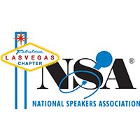 NSA Las Vegas is showcasing at Las Vegas' Largest Mixer!