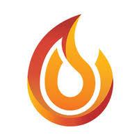 Firetoss – A Full Service Design Agency