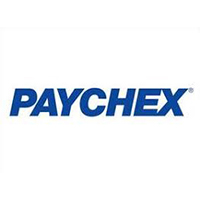 Take your business further with Paychex!