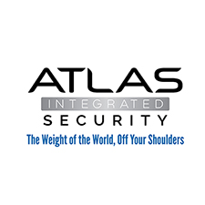 Atlas Integrated Security focuses on finding the right answer for your security needs!
