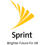 Verity Wireless and Sprint – Your Winning Combination!
