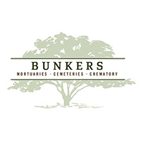 Bunkers Mortuary – Serving Las Vegas families for over 77 years!