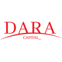 Dara Capital Group Helps Make the Home Loan Process a Snap!