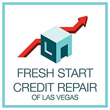 Frest Start Credit Repair – Helping You Get Your Life Back on Track!