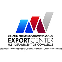 Sacramento MBDA is Exhibiting at Inland Empire's Largest Mixer!