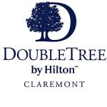 DoubleTree by Hilton Claremont Hotel offers options for travelers!