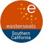 Easterseals – Making a Difference in Our Communities.