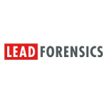 Lead Forensics Turns Traffic into Leads!