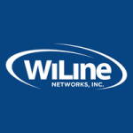 WiLine Networks – Internet For Business
