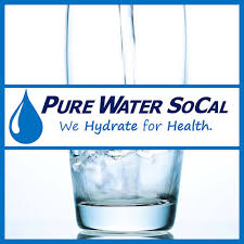 Pure Water SoCal – We Hydrate For Health!