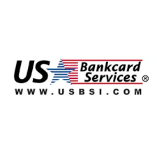 US Bankcard Services is Exhibiting at Inland Empire's Largest Mixer!