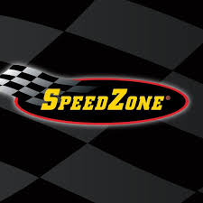 SpeedZone is Racing Into Inland Empire's Largest Mixer!
